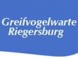 logo Greifvogelwarte Riegersburg