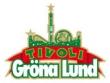 logo Gröna Lund