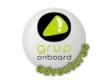 logo Gruponboard Adventures