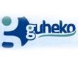logo Guheko Turismo Actvo