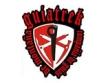 logo Guiatrek