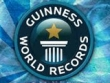 logo Guinness World Records Museum Danmark