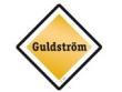 logo Guldvaskningen I Ädelfors