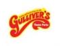 logo Gulliver's Kingdom Matlock Bath