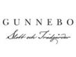 logo Gunnebo Slott Och Trädgårdar