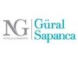 logo Güral Sapanca