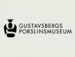 logo Gustavsbergs Porslinsmuseum