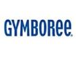 logo Gymboree