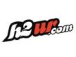 logo H2ur