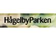 logo Hågelbyparken