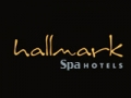Save up to 70% on Beauty and Spa Vouchers