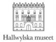 logo Hallwylska Museet