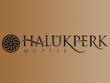 logo Haluk Perk Müzesi