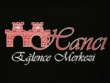 logo Hancı Eğlence Merkezi