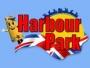 logo Harbour Park