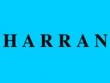 logo Harran Örenyeri