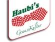 logo Haubiversum