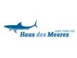 logo Haus Des Meeres