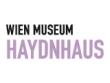 logo Haydn-Haus