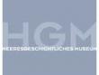 logo Heeresgeschichtliches Museum