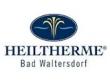 logo Heiltherme Bad Waltersdorf