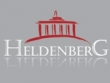 logo Heldenberg