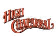 logo High Chaparral