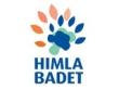 logo Himlabadet