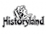 logo Historyland