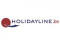 Alle aanbiedingen van Holidayline