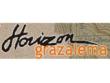 logo Horizon Naturaleza Y Aventura