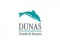 En los Hoteles Dunas ahorrarás mucho dinero