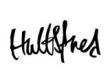 logo Hultsfred Festival