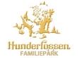 logo Hunderfossen Familjepark