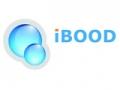 IBood aktuelle Angebote