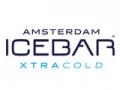 XtraCold Icebar Experience: € 20,50 (10% korting)!