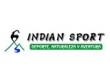 logo Indian Sport