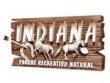 logo Indiana Parque Recreativo Natural