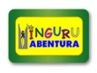 logo Inguru Abentura