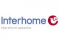 Alle aanbiedingen van Interhome