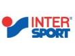logo Intersport.nl