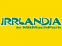logo Irrlandia