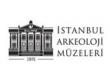 logo İstanbul Arkeoloji Müzesi