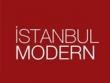 logo İstanbul Modern