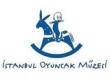 logo İstanbul Oyuncak Müzesi