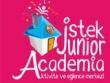 logo İstek Junior Academia