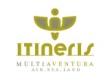 logo Itineris Multiaventura