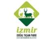 logo İzmir Doğal Yaşam Parkı
