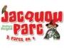 logo Jacquou Parc