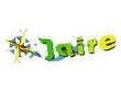 logo Jaire Aventura